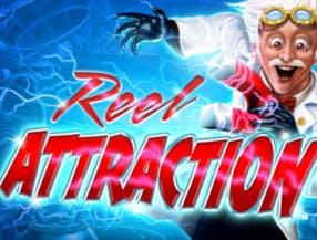 Reel Attraction