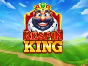 Respin King slot game
