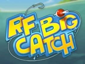 RF Big Catch slot game