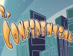 R.F Confidential
