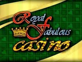 Royal Fabulous Casino