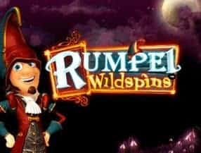 Rumpel Wildspins slot game