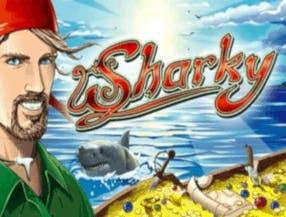 Sharky slot game