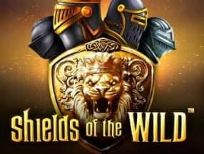 Shields of the Wild