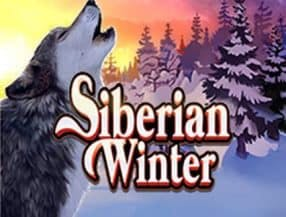 Siberian Winter slot game