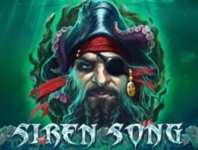 Siren Song slot game