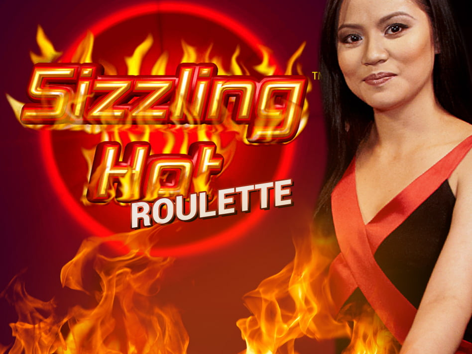 Sizzling Hot slot game