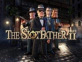 SlotFather II slot game