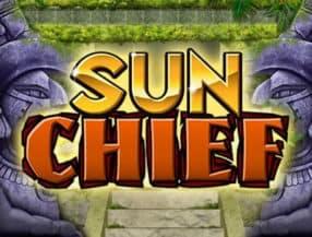 Sun Chief slot game