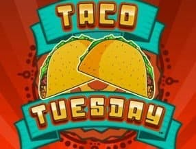 Taco Tuesday slot game
