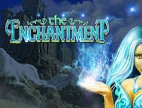 The Enchantment slot game