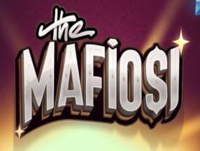 The Mafiosi