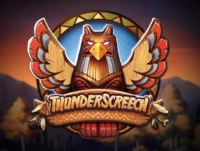Thunder Screech slot game