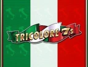 Tricolore 7s slot game