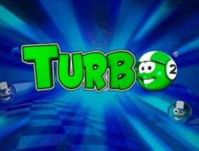 Turbo 2 Bingo