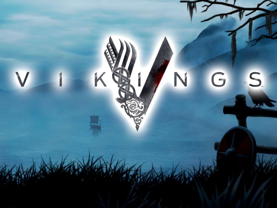 Viking's Ransom slot game