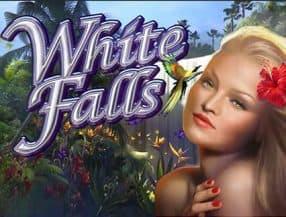 White Falls slot game