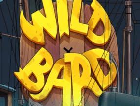 Wild Bard slot game