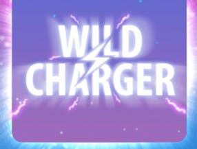 Wild Charger slot game