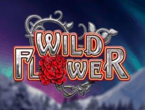 Wild Flower slot game
