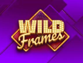 Wild Frames slot game