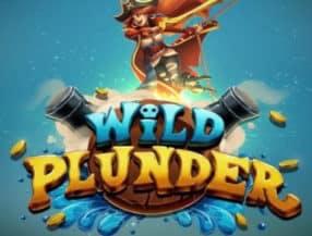Wild Plunder slot game