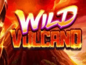 Wild Volcano slot game