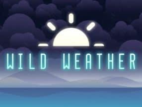 Wild Weather slot game