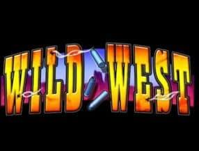 Wild West slot game