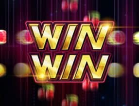 Win Win slot game