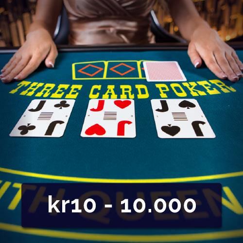 live-casino-Poker