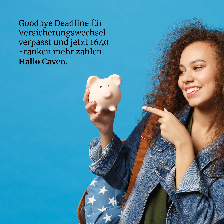 Goodbye-Texte6.jpg