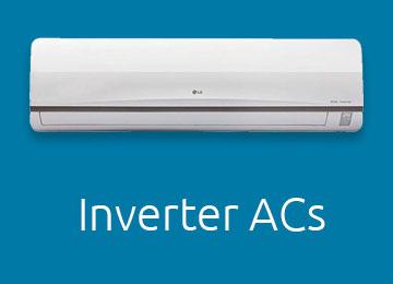 inverter-ac