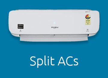 split-ac