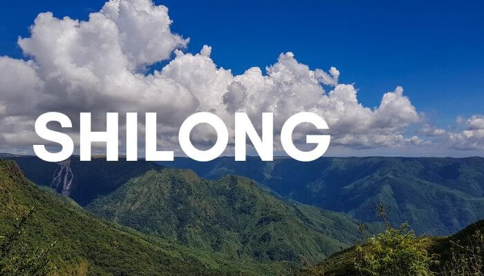 Shilong during Christmas