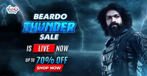 beardo featured image