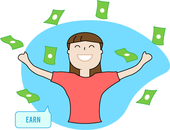 earn paytm cash
