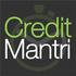 Credit Mantri