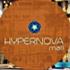 Hypernova - Supertech