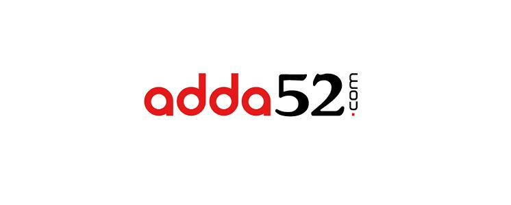 Adda 52