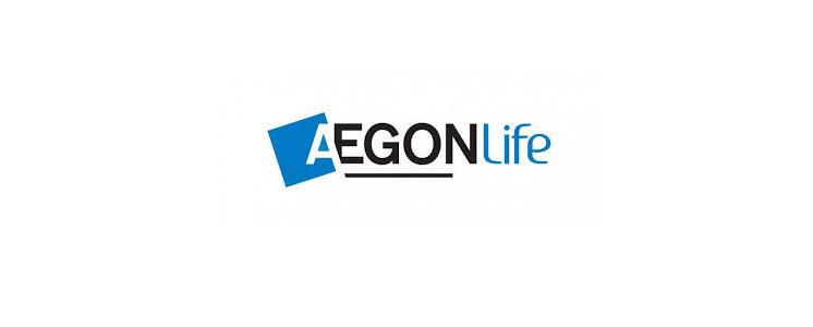 Aegon life