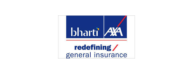 Bharti Axa Travel I...