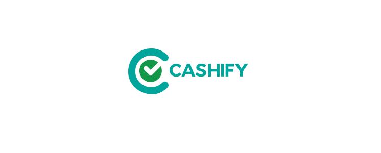 Cashify-ScreenPro