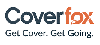 Coverfox.com Term Insurance
