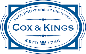 Cox and King
