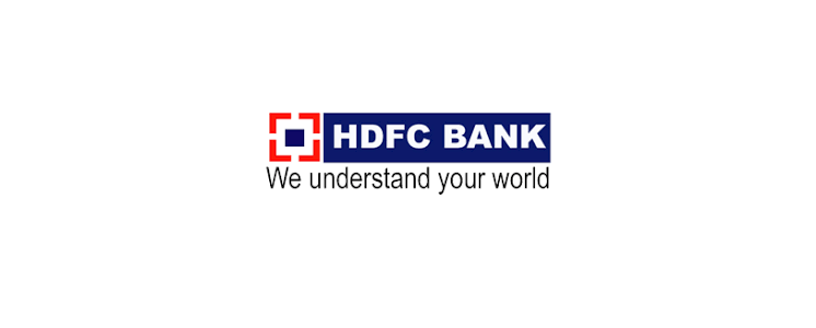 HDFC Gold loan