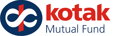 Kotak Mutual Fund