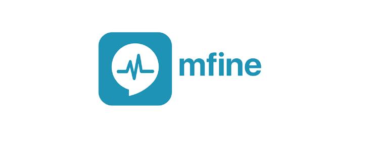 MfineLab