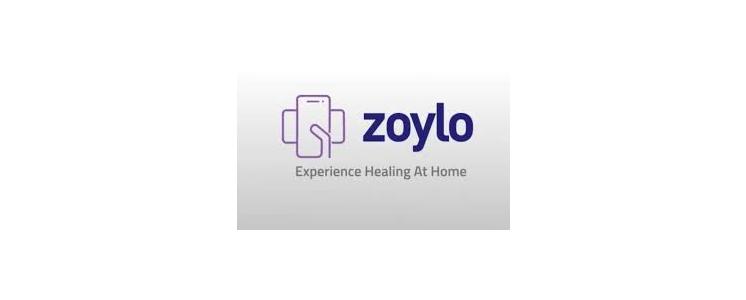 Zoylo home healthcare