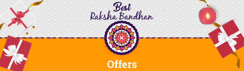 How to celebrate Raksha Bandhan 2018 in a unique and most memorable way?